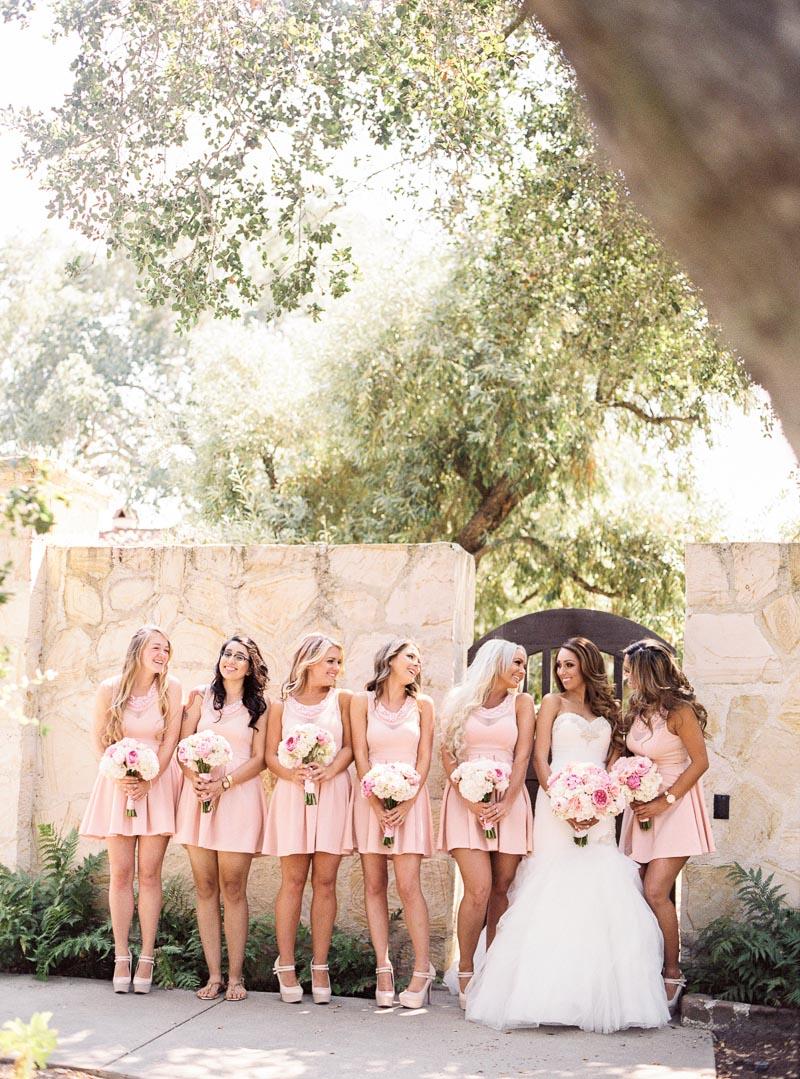 Carmel wedding photographer-photo-23.jpg