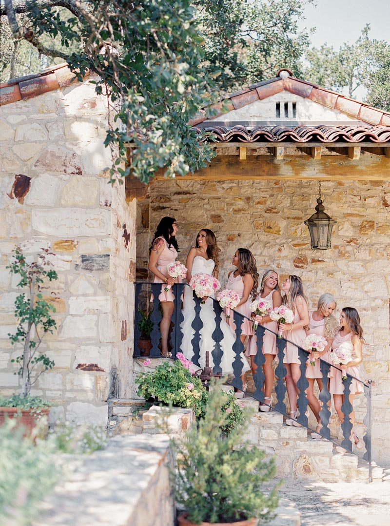 Carmel wedding photographer-photo-25.jpg