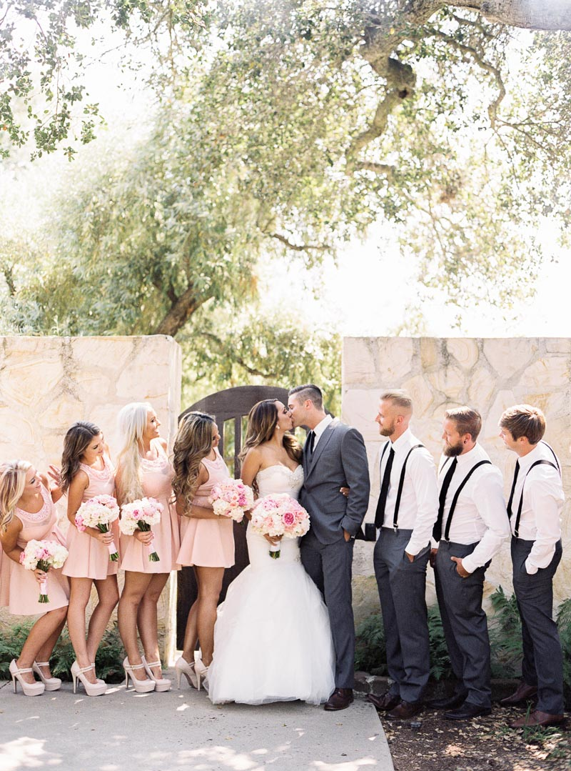Carmel wedding photographer-photo-27.jpg