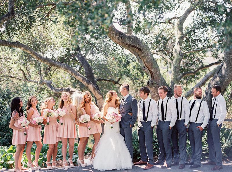 Carmel wedding photographer-photo-28.jpg