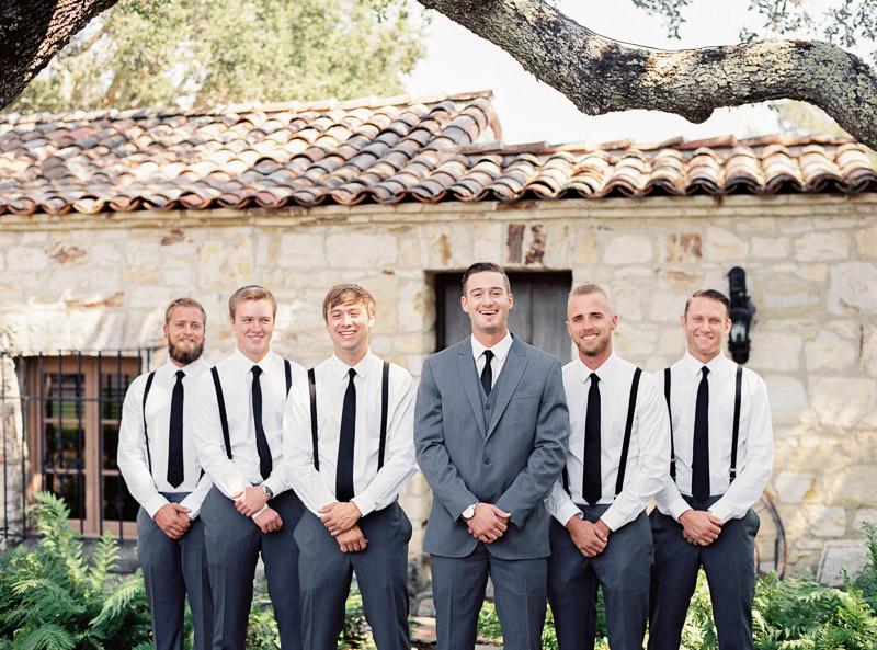 Carmel wedding photographer-photo-30.jpg