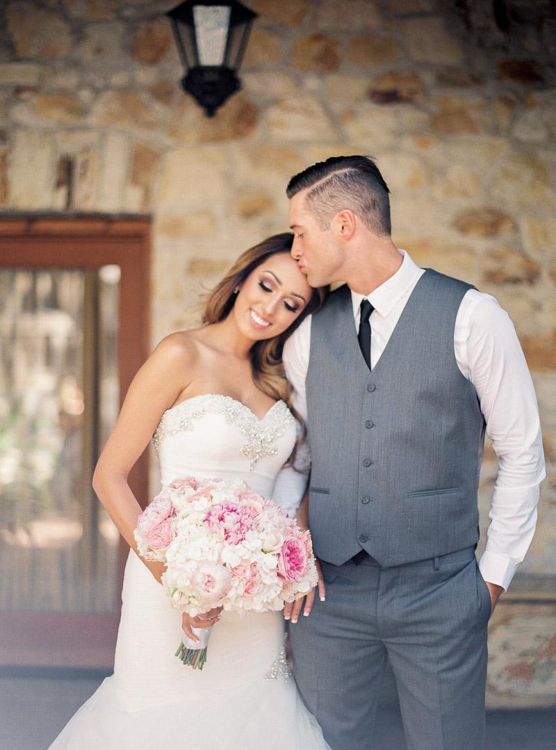 Carmel wedding photographer-photo-31.jpg