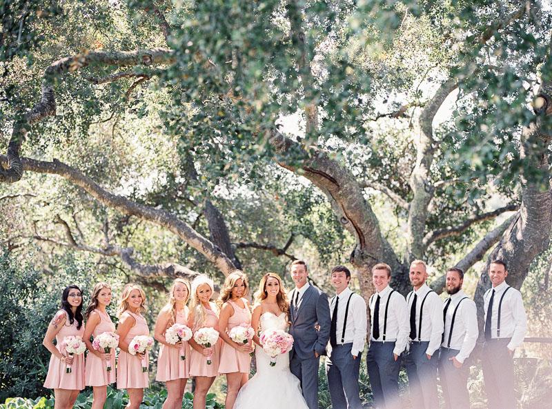 Carmel wedding photographer-photo-32.jpg