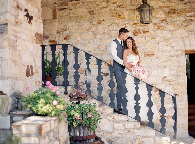 Carmel wedding photographer-photo-34.jpg