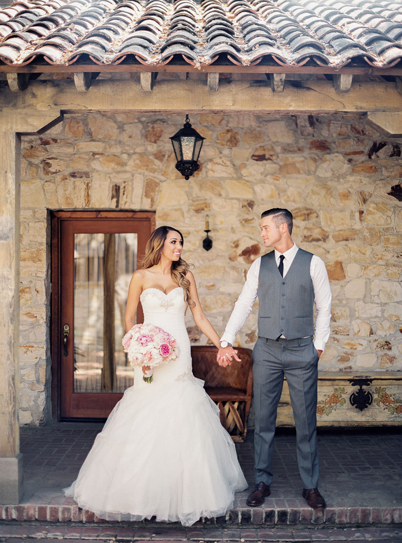 Carmel wedding photographer-photo-38.jpg