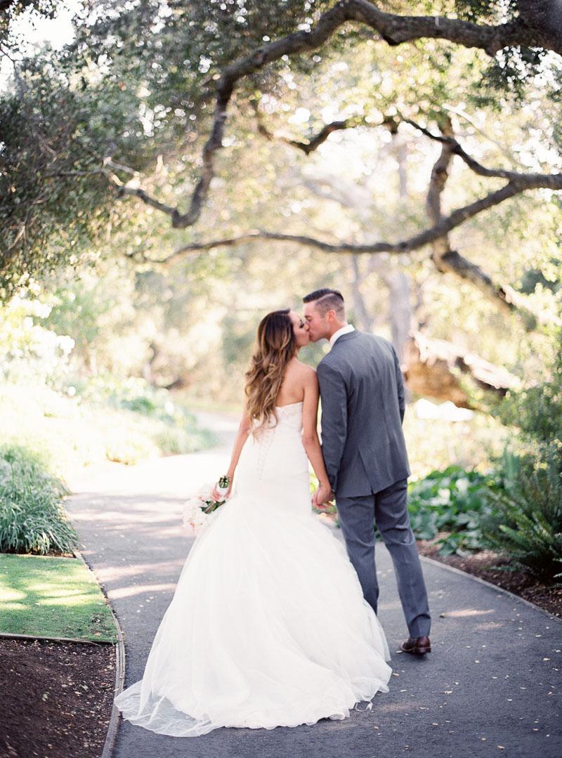 Carmel wedding photographer-photo-41.jpg