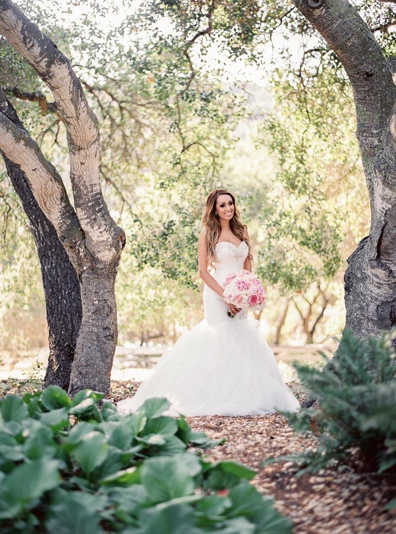Carmel wedding photographer-photo-40.jpg