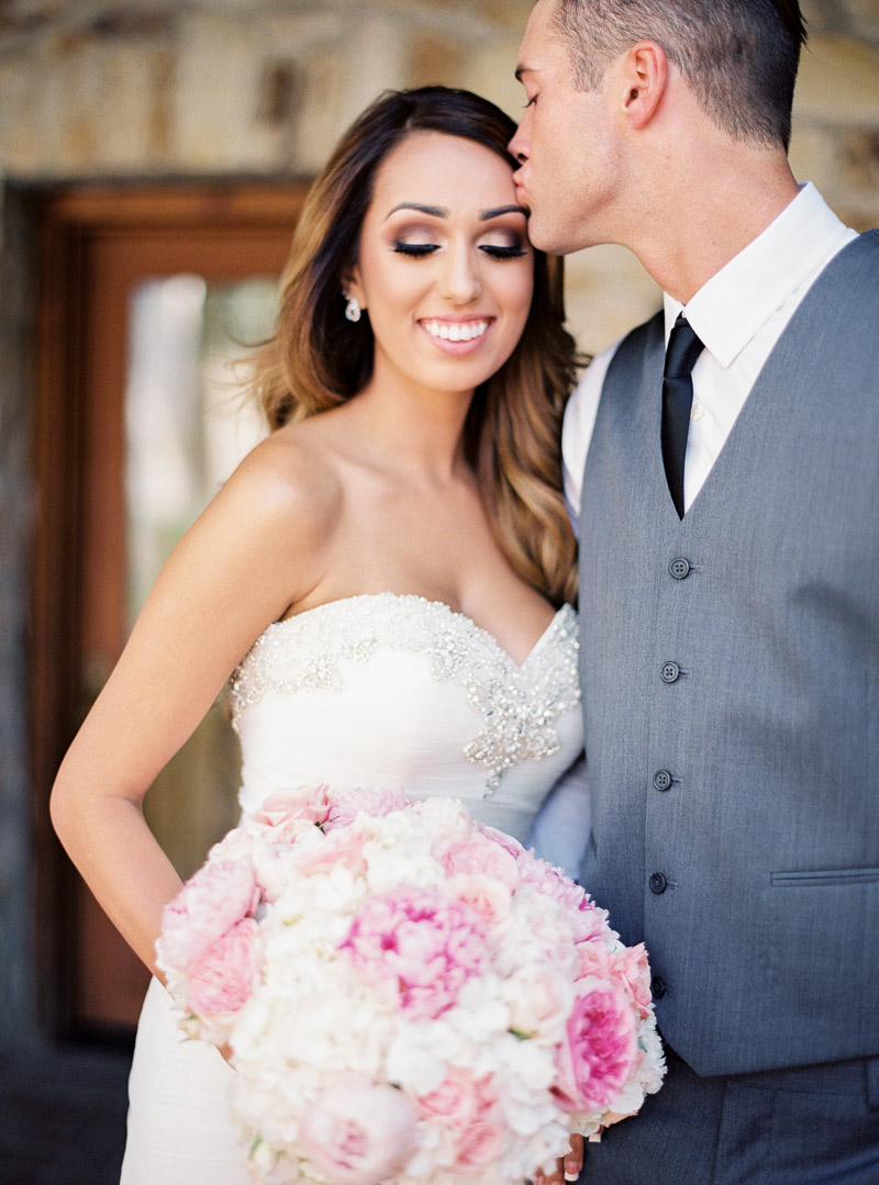 Carmel wedding photographer-photo-42.jpg