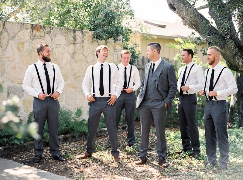 Carmel wedding photographer-photo-43.jpg