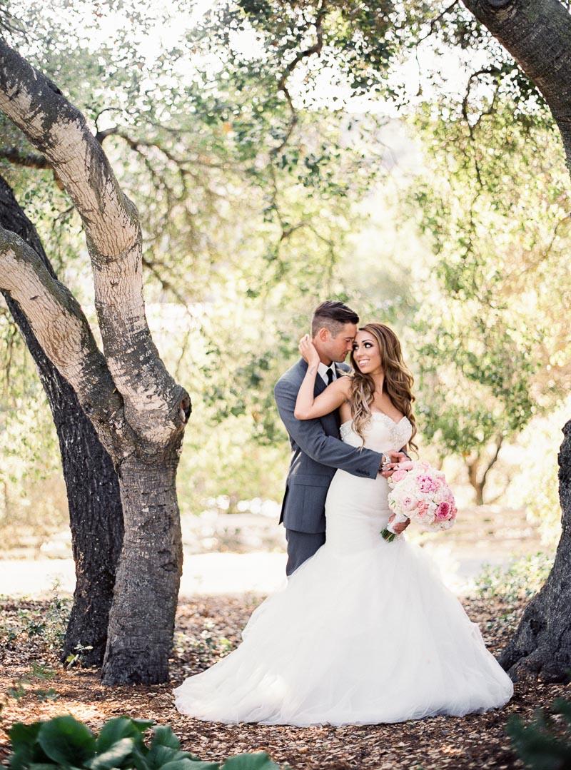 Carmel wedding photographer-photo-44.jpg