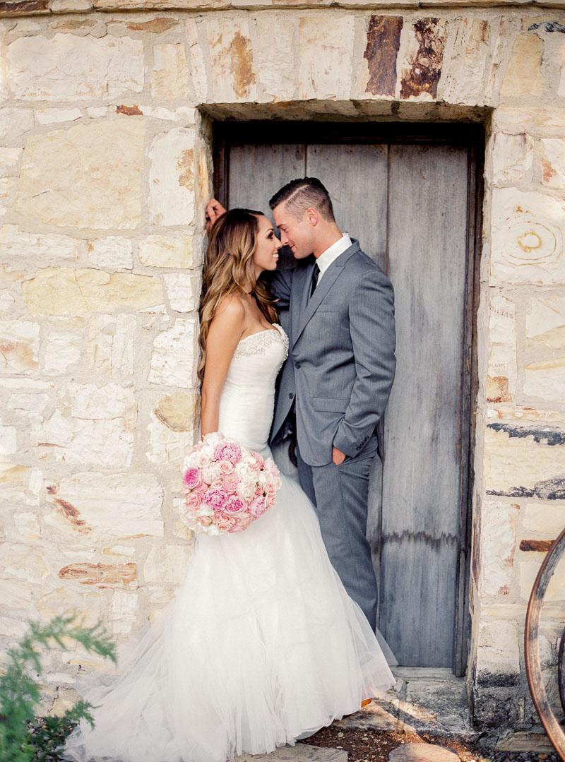 Carmel wedding photographer-photo-47.jpg