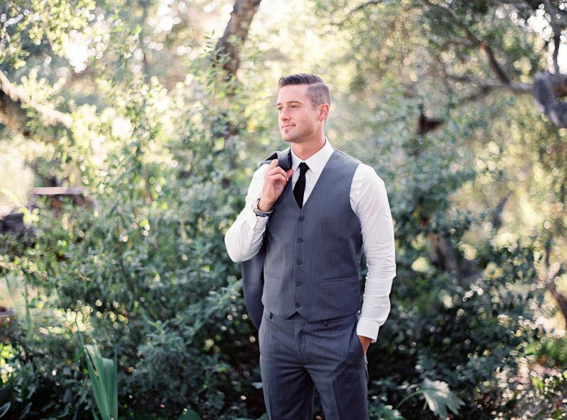 Carmel wedding photographer-photo-48.jpg