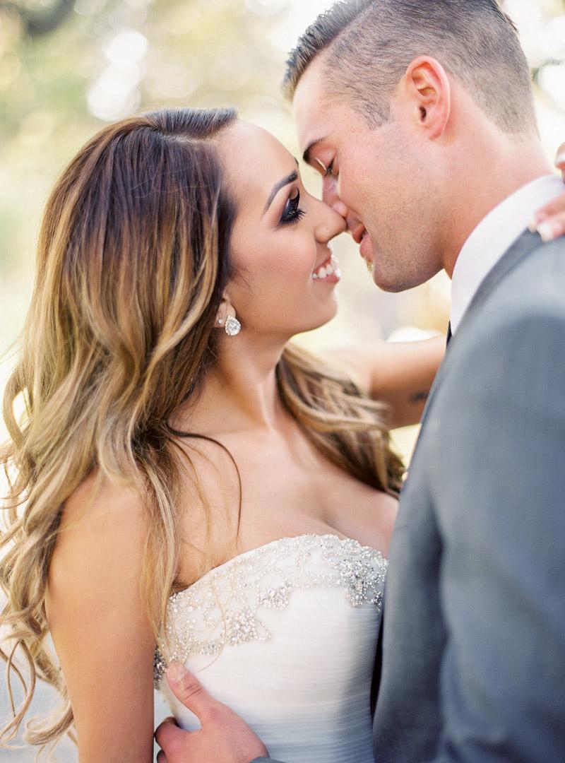 Carmel wedding photographer-photo-49.jpg