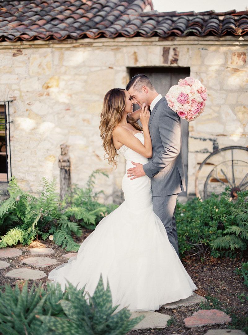 Carmel wedding photographer-photo-51.jpg