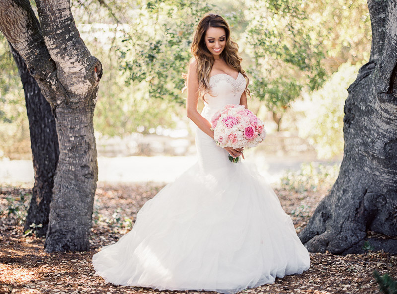 Carmel wedding photographer-photo-52.jpg