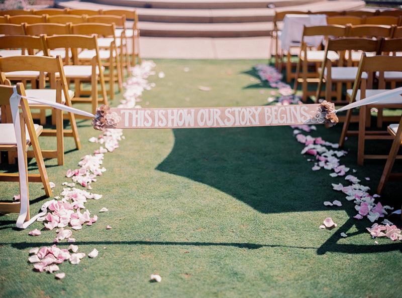 Carmel wedding photographer-photo-54.jpg
