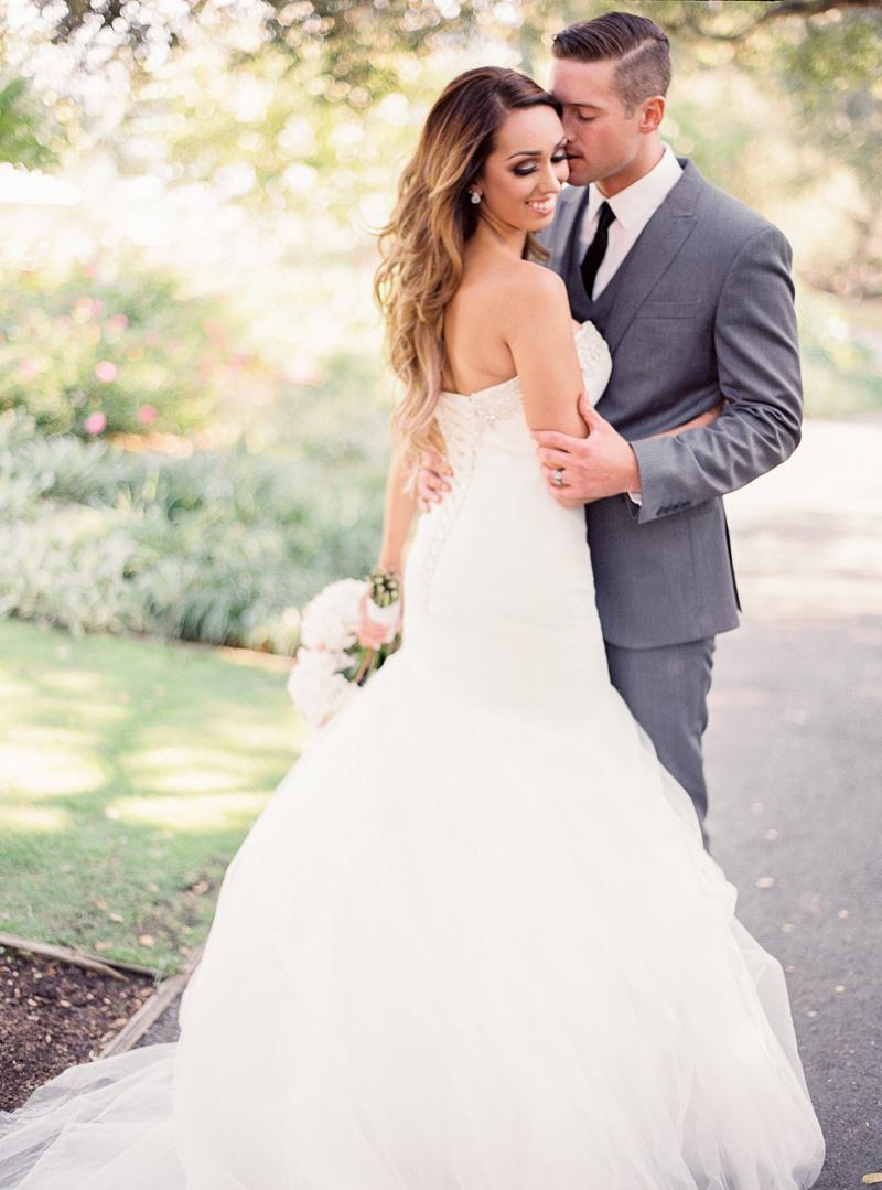 Carmel wedding photographer-photo-53.jpg