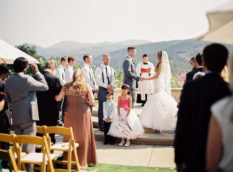 Carmel wedding photographer-photo-55.jpg