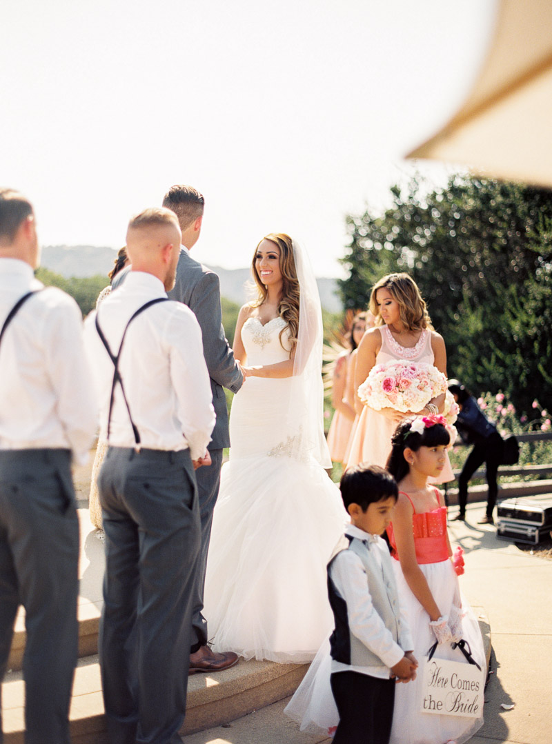 Carmel wedding photographer-photo-56.jpg