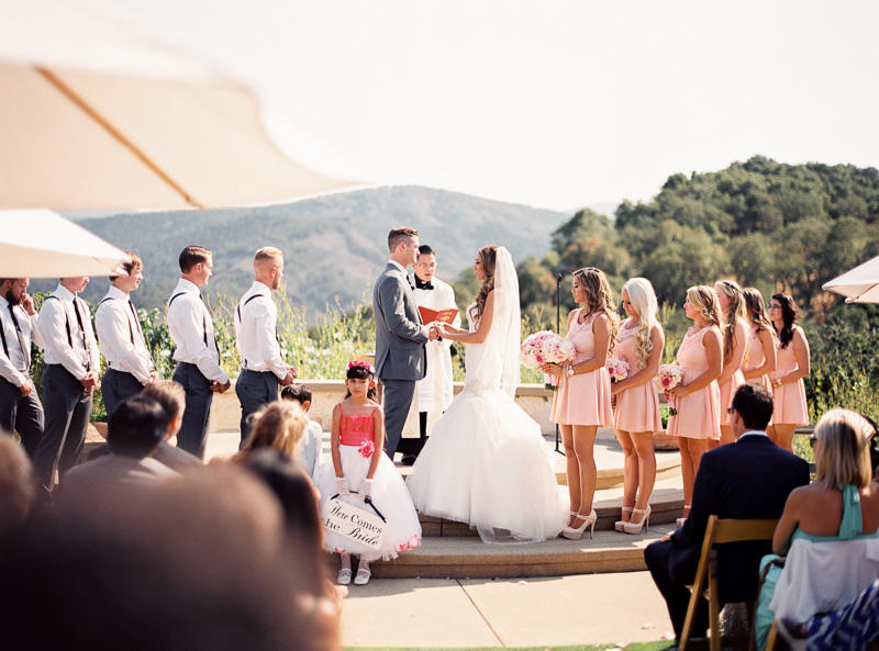 Carmel wedding photographer-photo-57.jpg