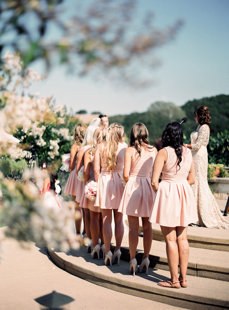Carmel wedding photographer-photo-58.jpg