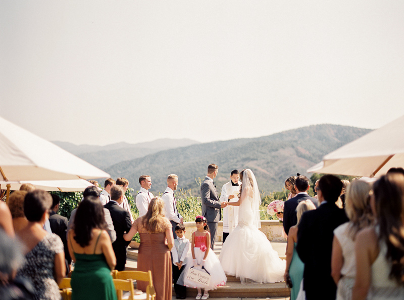 Carmel wedding photographer-photo-59.jpg