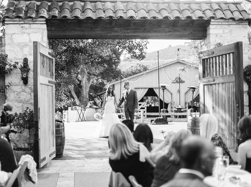 Carmel wedding photographer-photo-61.jpg
