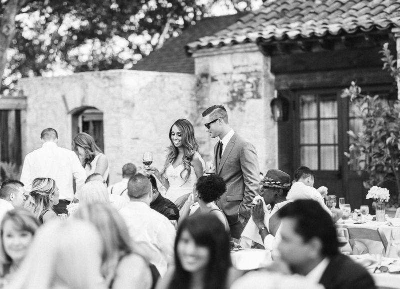 Carmel wedding photographer-photo-65.jpg