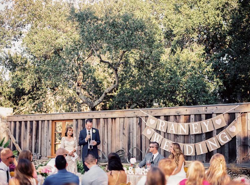 Carmel wedding photographer-photo-67.jpg