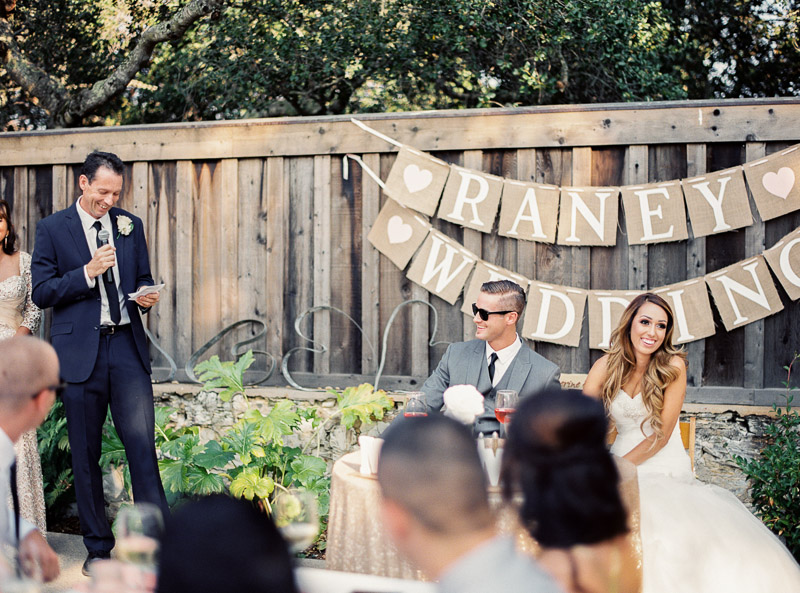Carmel wedding photographer-photo-68.jpg