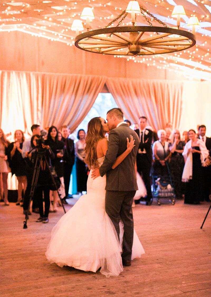Carmel wedding photographer-photo-70.jpg