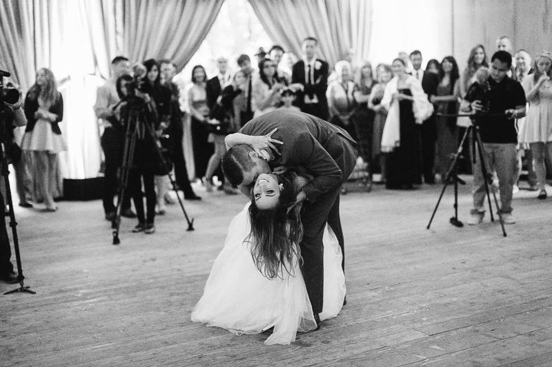 Carmel wedding photographer-photo-71.jpg