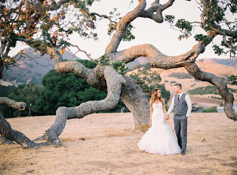 Carmel wedding photographer-photo-72.jpg
