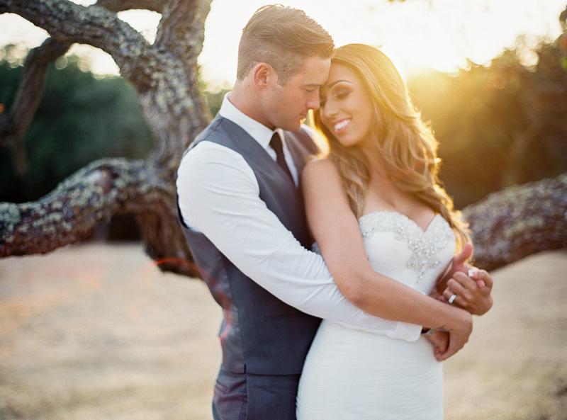 Carmel wedding photographer-photo-74.jpg