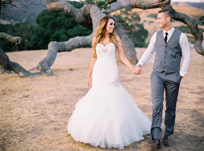 Carmel wedding photographer-photo-75.jpg