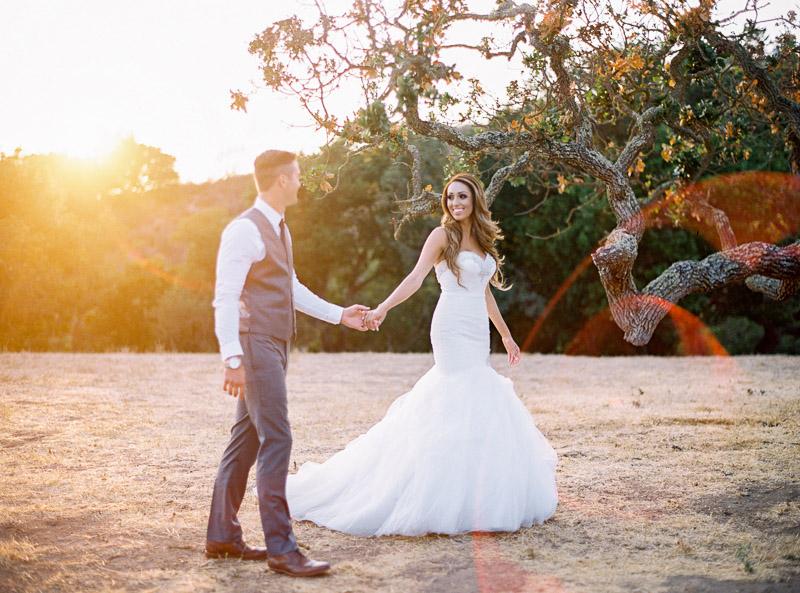 Carmel wedding photographer-photo-77.jpg