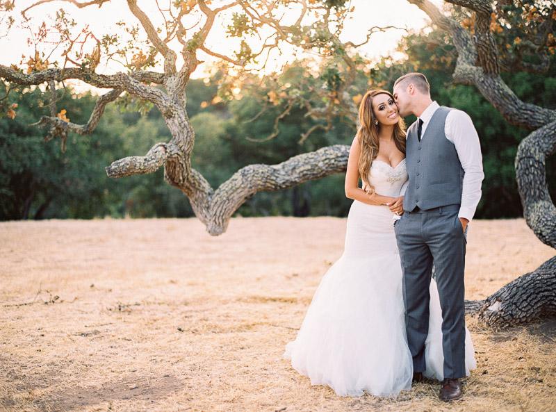 Carmel wedding photographer-photo-79.jpg