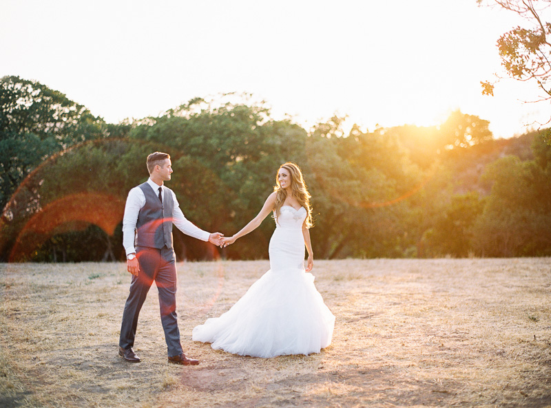 Carmel wedding photographer-photo-81.jpg