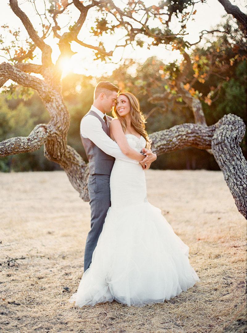 Carmel wedding photographer-photo-85.jpg