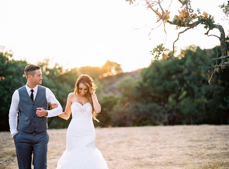 Carmel wedding photographer-photo-87.jpg