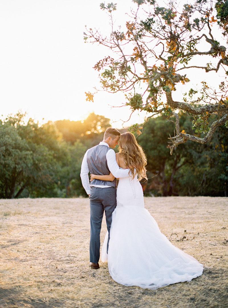 Carmel wedding photographer-photo-88.jpg