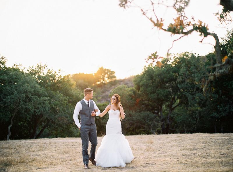 Carmel wedding photographer-photo-89.jpg