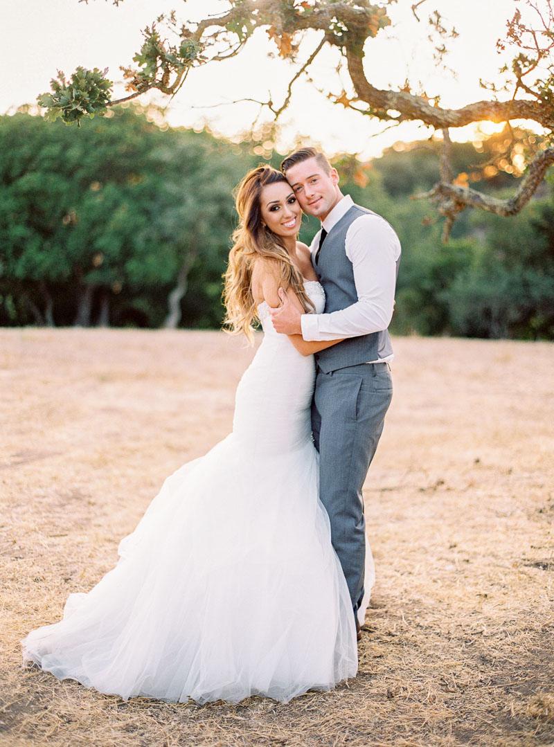 Carmel wedding photographer-photo-90.jpg