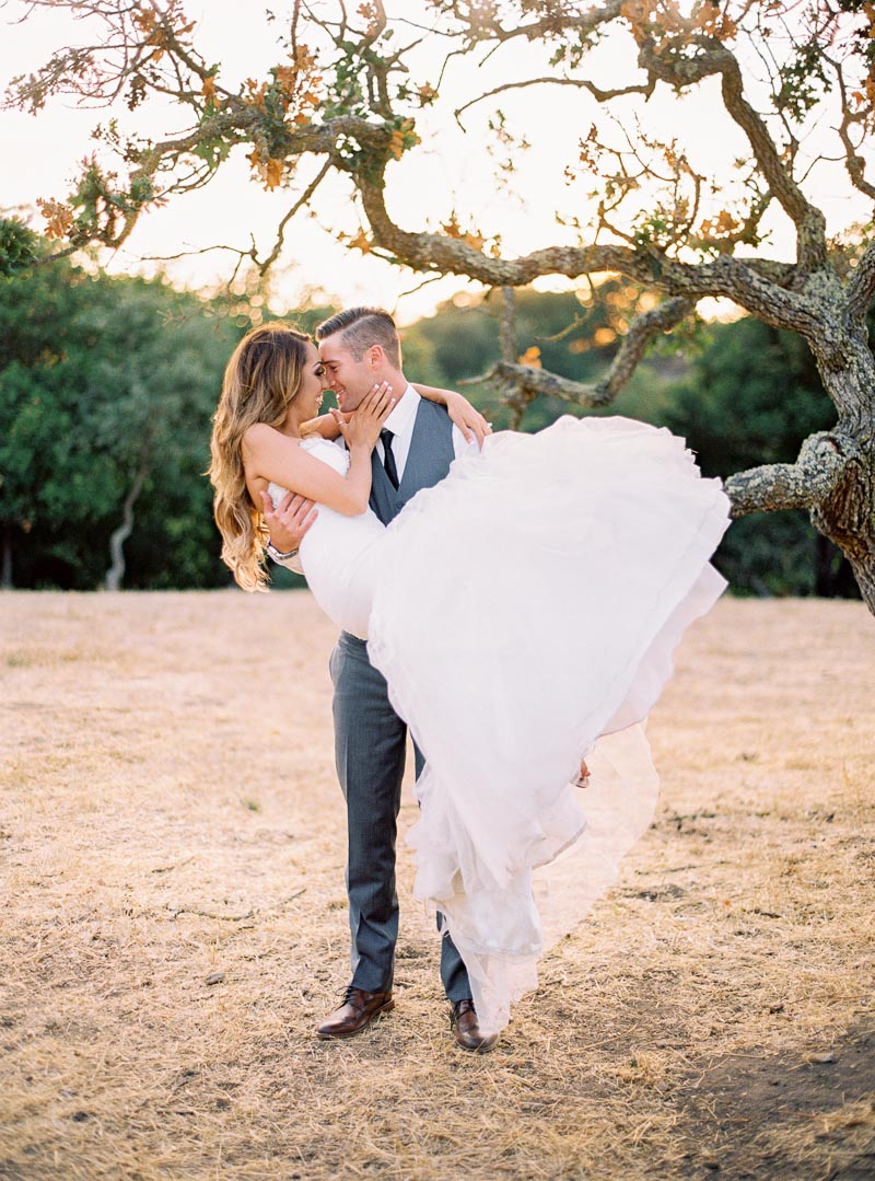 Carmel wedding photographer-photo-93.jpg