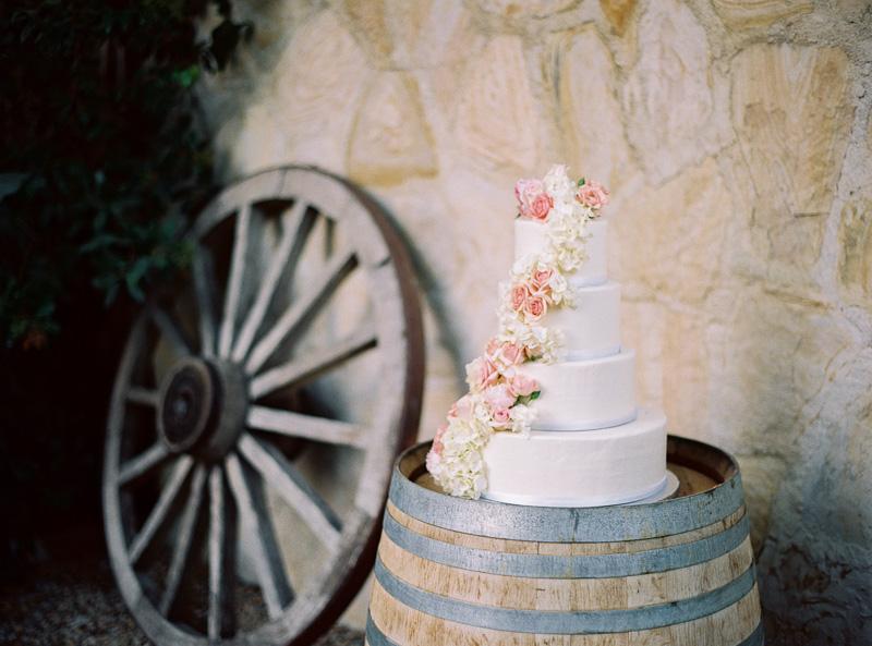 Carmel wedding photographer-photo-95.jpg