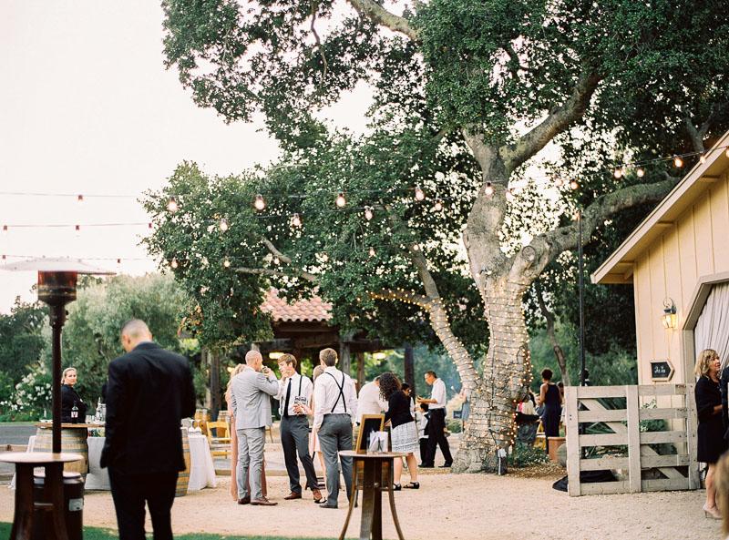 Carmel wedding photographer-photo-99.jpg