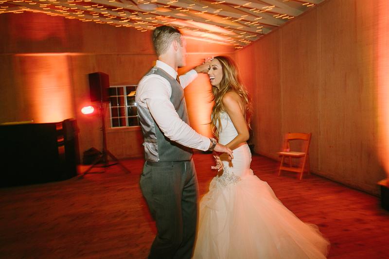Carmel wedding photographer-photo-105.jpg