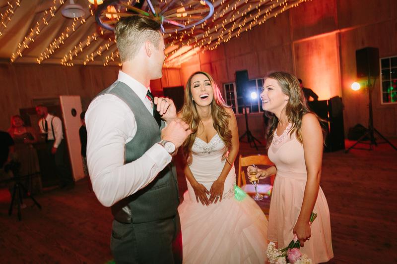 Carmel wedding photographer-photo-108.jpg