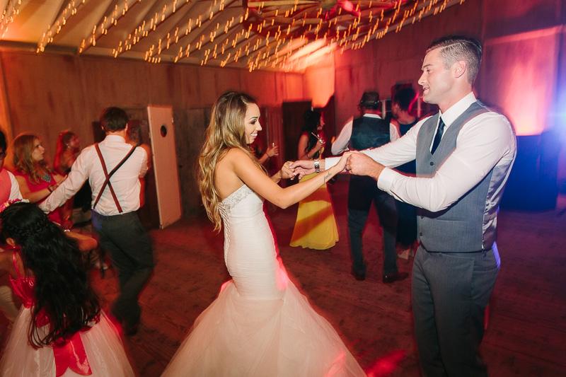 Carmel wedding photographer-photo-111.jpg