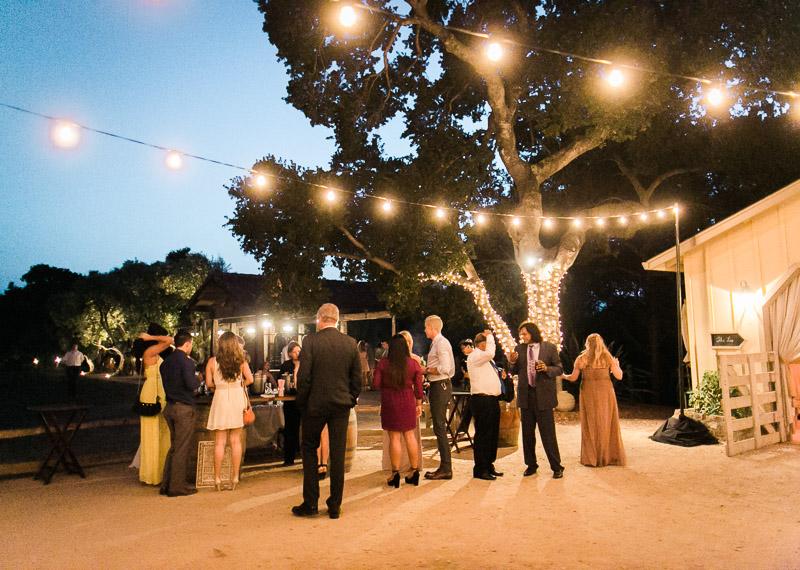 Carmel wedding photographer-photo-114.jpg